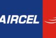 Aircel New Budget Tariff Plans
